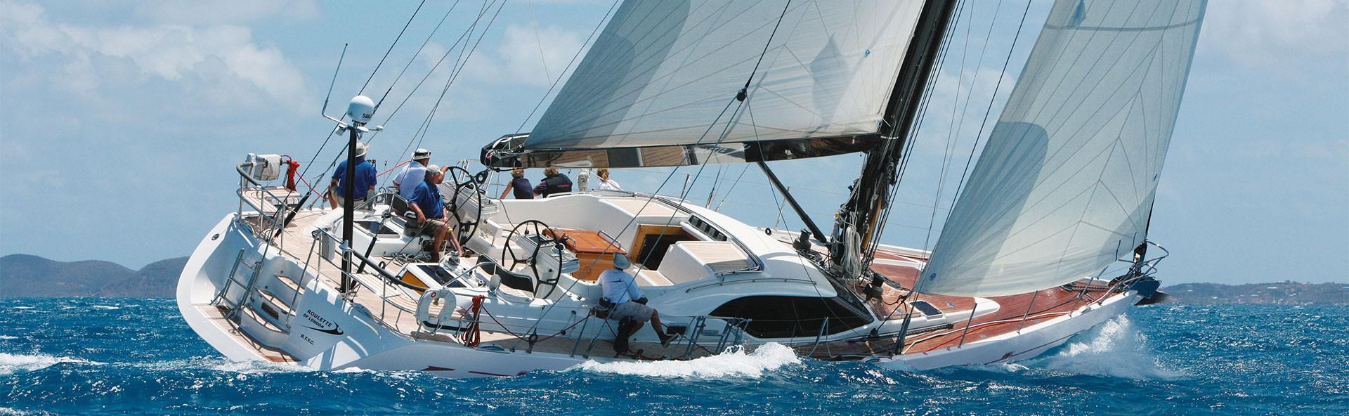 embarcaciones_a_vela