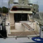 img00295-20111020-1115
