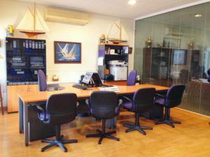 interior_oficina